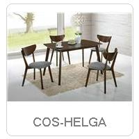 COS-HELGA